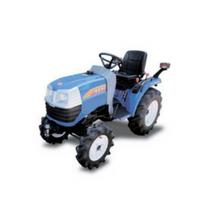 vente Tracteur TM3185 pays de la loire