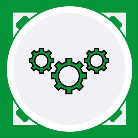 services disponibilité pièces détachées