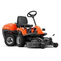 vente Rider tracteur de pelouse R115C husqvarna pays de la loire
