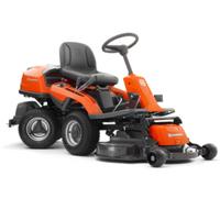 vente Rider tracteur de pelouse R213C husqvarna pays de la loire