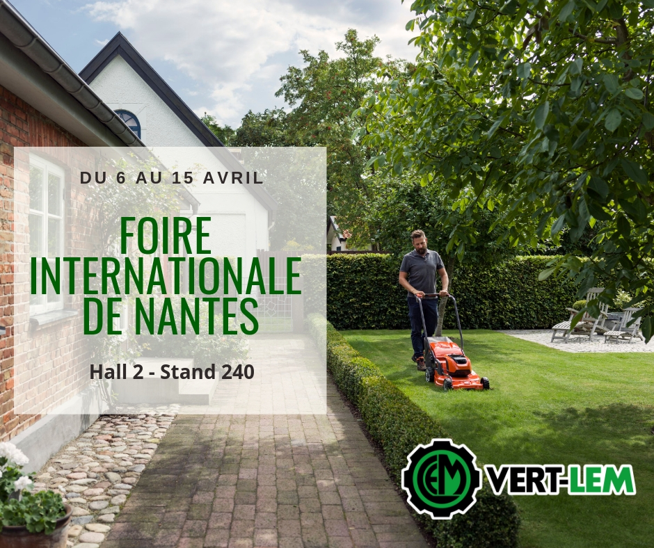 foire-internationale-nantes-matériels-jardin