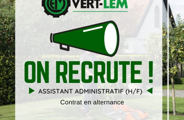 recrutement -assistant-administratif -contrat-alternance-nantes